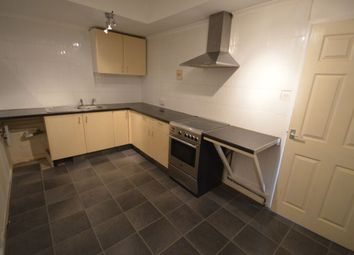 Thumbnail 2 bed flat to rent in Sutton Road, Admaston, Telford