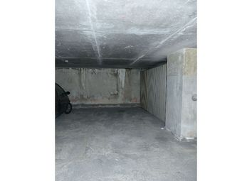 Thumbnail Parking/garage for sale in 06200, Nice, Fr