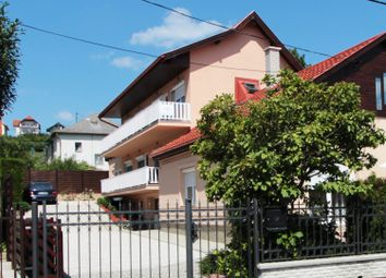 Thumbnail 11 bed property for sale in Heviz, Zala, Hungary