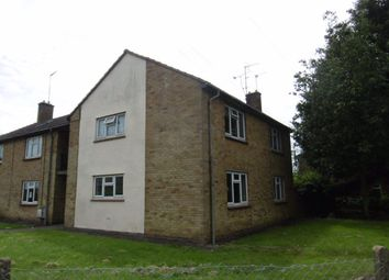 Thumbnail 2 bed flat to rent in Queens Road, Daventry