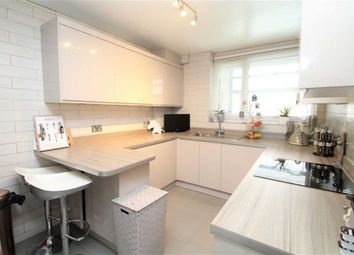 Thumbnail 3 bed maisonette for sale in Marina Court, Greenford, Middlesex