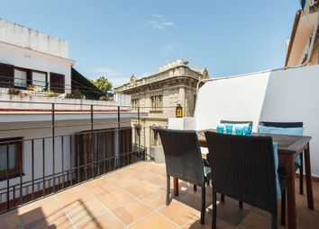 Thumbnail 1 bed apartment for sale in Sitges, Catalonia, 08800, Spain