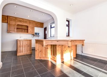 Thumbnail 3 bed detached house to rent in Spade Oak Reach, Cookham, Maidenhead, Berkshire