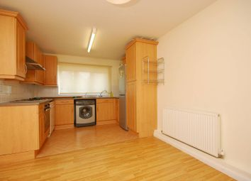 Thumbnail 3 bed terraced house to rent in Wake Close, Queen Elizabeth Park