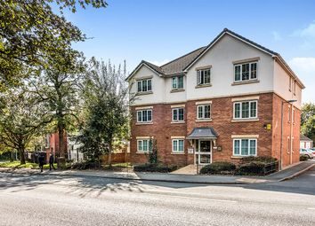 2 bed flat for sale in Odeon House, 395 Langworthy Road, Salford, Greater Manchester M6