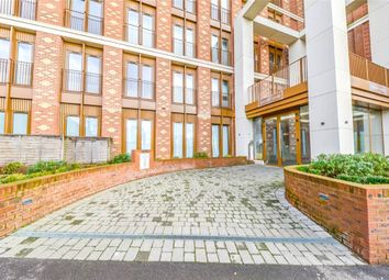 Thumbnail 2 bedroom flat for sale in Grosvenor Road, St.Albans