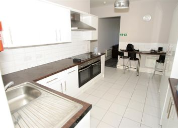 Thumbnail 7 bed flat to rent in St. Marys Place, Newcastle Upon Tyne