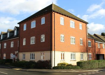 Thumbnail 2 bed flat to rent in Bramley Road, Long Eaton