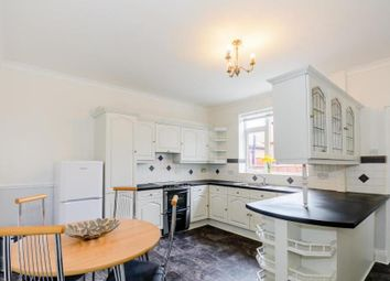 Thumbnail 3 bed property to rent in Haw Hill View, Normanton