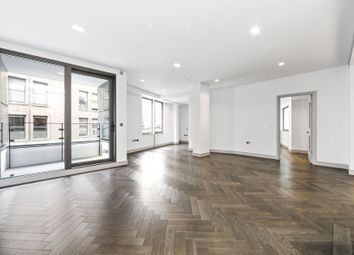 Thumbnail 3 bed property for sale in Westbourne House, 14 Westbourne Grove, London