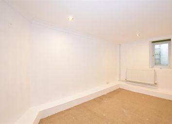 2 bed maisonette for sale in Upper Fant Road, Barming, Maidstone, Kent ME16