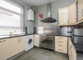 Thumbnail Flat to rent in Flanders Mansions, Flanders Road, Chiswick