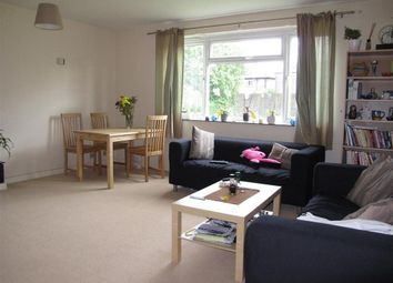 Thumbnail 3 bed flat to rent in Avening Terrace, London