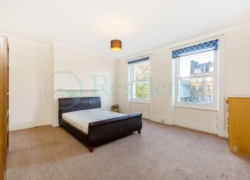 Thumbnail Room to rent in Clapham High Street, London
