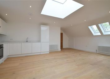 Thumbnail 2 bed flat for sale in Carlton Road, Ealing, London