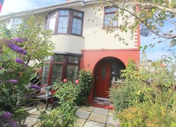 Thumbnail 3 bed property for sale in England Avenue, Blackpool