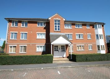 Thumbnail 1 bed property to rent in Sigrist Square, Kingston Upon Thames