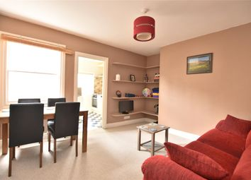 Thumbnail 1 bed flat for sale in Monmouth Place, Bath, Somerset