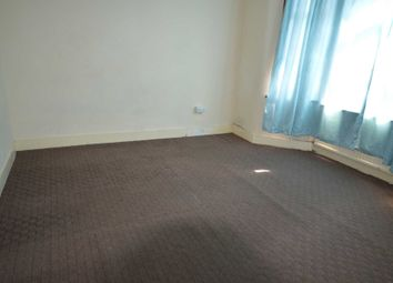 Thumbnail 3 bed property to rent in Monega Road, London
