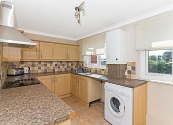 2 bed flat for sale in Robert Street, Rotherham, South Yorkshire S60