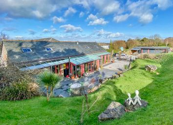 Thumbnail 4 bed detached house for sale in Alston Lane, Churston Ferrers, Brixham