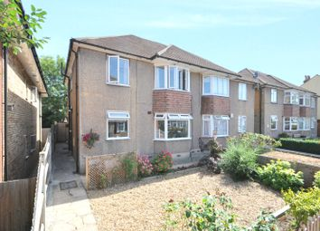 2 bed maisonette for sale in Addison Road, Bromley BR2