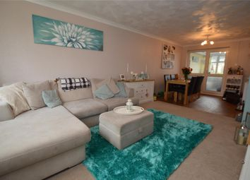 Thumbnail 3 bed terraced house for sale in Harescombe, Yate, Bristol