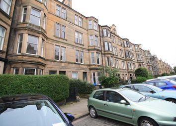 Thumbnail 3 bed flat for sale in Thirlestane Road, Edinburgh