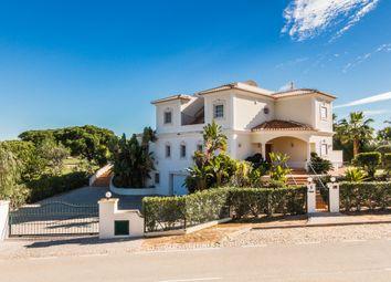 Thumbnail 5 bed villa for sale in Vila Sol, Vilamoura, Loulé, Central Algarve, Portugal