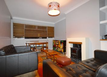 Thumbnail 2 bed flat to rent in St Peters Court, Wickham Road