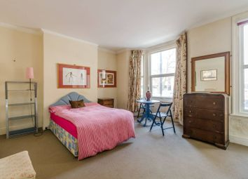 Thumbnail 4 bed property for sale in Cremorne Road, Lots Road