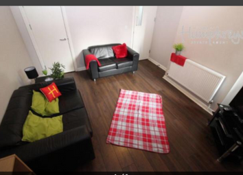Thumbnail 5 bed terraced house to rent in Club Street, Sheffield