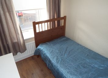 Thumbnail Room to rent in Prince Consort Road, Gateshead