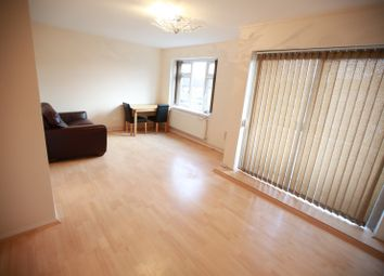 Thumbnail 2 bed flat to rent in Elm Tree Close, Northolt