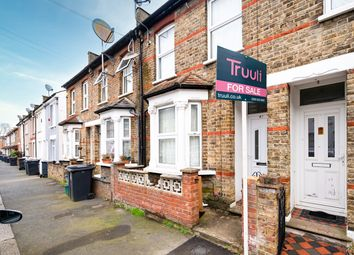 2 bed property for sale in Broadway Avenue, Croydon CR0