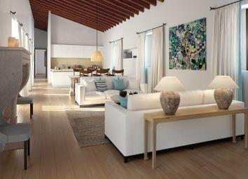 Thumbnail 3 bed apartment for sale in Palma Oldtown, Palma, Majorca, Balearic Islands, Spain