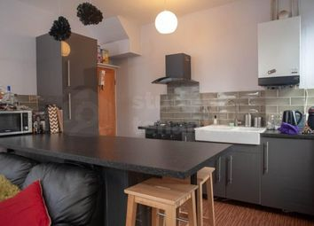 Thumbnail 3 bed terraced house to rent in Clement Street, Huddersfield, West Yorkshire