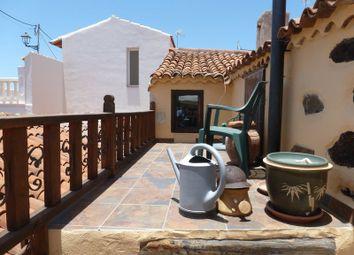 Thumbnail 2 bed property for sale in Guía De Isora, Santa Cruz De Tenerife, Spain