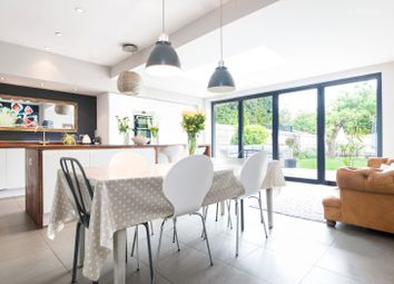 Thumbnail 4 bed property for sale in Croydon Road, Reigate
