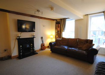 Thumbnail 2 bedroom flat to rent in Market Place, Poulton-Le-Fylde