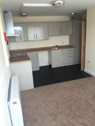 Thumbnail 2 bedroom flat to rent in City Centre, Charles Street, Leicester