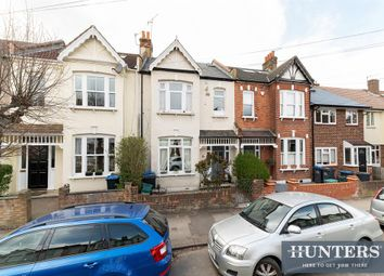Thumbnail 2 bed maisonette for sale in Seaforth Avenue, New Malden