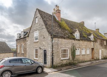 Thumbnail 2 bed cottage for sale in Bristol Street, Malmesbury