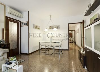 Thumbnail 4 bed apartment for sale in El Poble-Sec, Barcelona, Spain