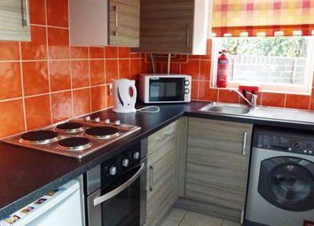 Thumbnail 3 bedroom property to rent in Lancing Road, Sheffield