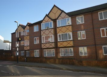 Thumbnail 1 bed property for sale in Davis Court, Marlborough Road, St.Albans