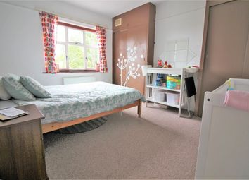 Thumbnail 1 bed flat to rent in Heston Road, Heston, Hounslow