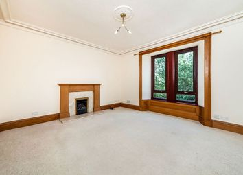 Thumbnail 5 bed flat for sale in Southesk Street, Brechin