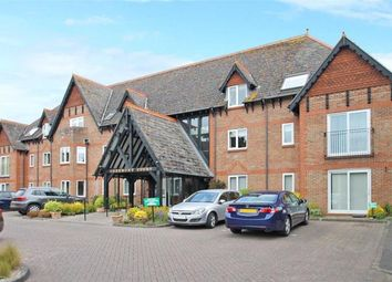 Thumbnail 2 bed property for sale in Chermont Court, The Street, East Preston