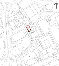 Thumbnail Land for sale in School Brow, Warrington